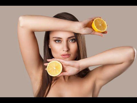 فوائد الليمون للمرأة الحامل