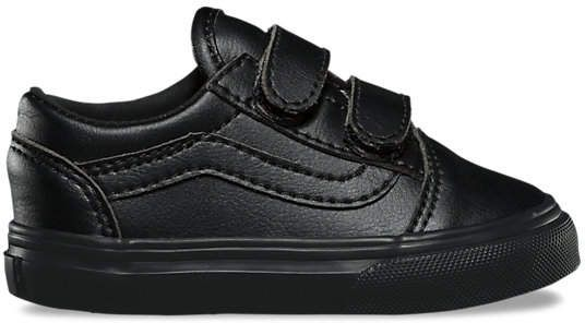 0549184fe6 Toddler Classic Tumble Old Skool V | Products | Vans skate shoes ...