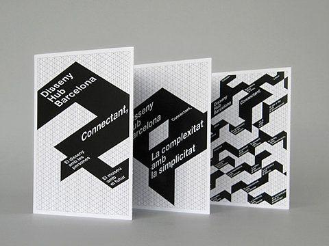 Disseny Hub | LaGasulla - An independent ideas studio