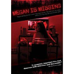 Megan Is Missing On January 14th 2007 14 Year Old Megan Stewart Disappeared Three Weeks Later Her 13 Year Old Best Missing Posters Movies Old Best Friends