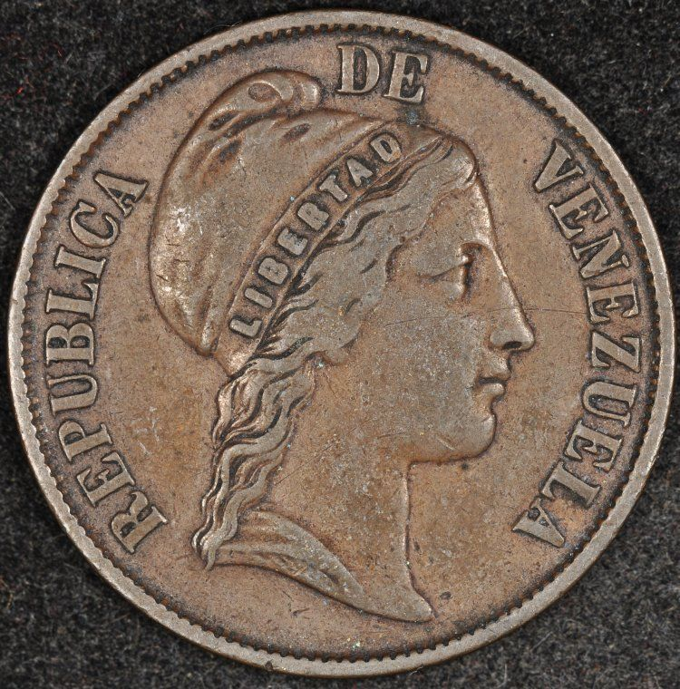 Not Found Coin Collecting Rare Coins Round Art