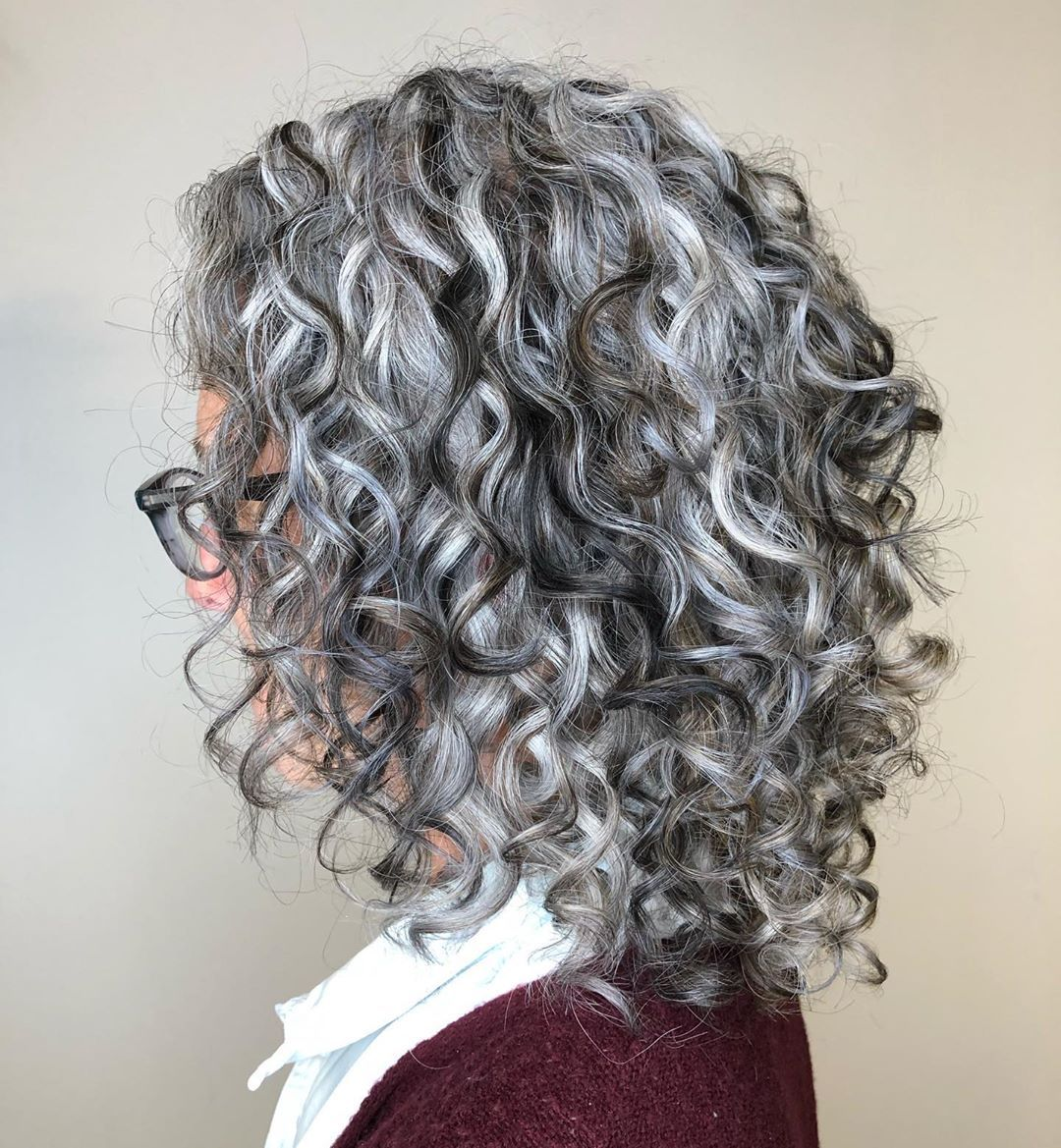 The 4 Coolest Natural Hair Trends Curly Hair Styles Naturally Curly Hair Styles Hair Styles