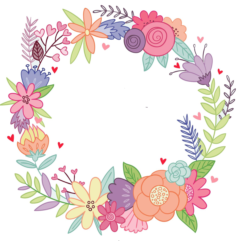 Flower Dibujo: Pin De Evaa Cardini En Dibujos