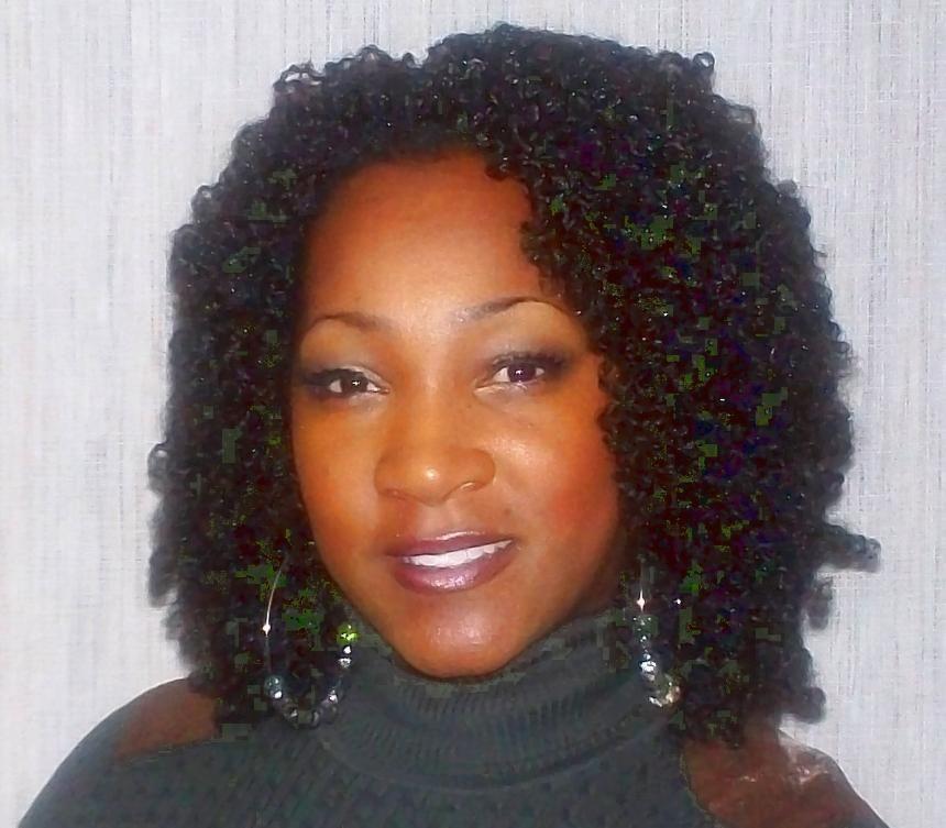 Sistwist Natural Hair Extensions