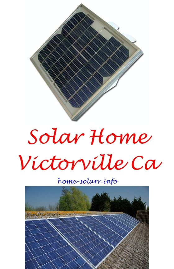 Do it yourself solar panel installation solar solar heater and do it yourself solar panel installation solar solar heater and hot tubs solutioingenieria