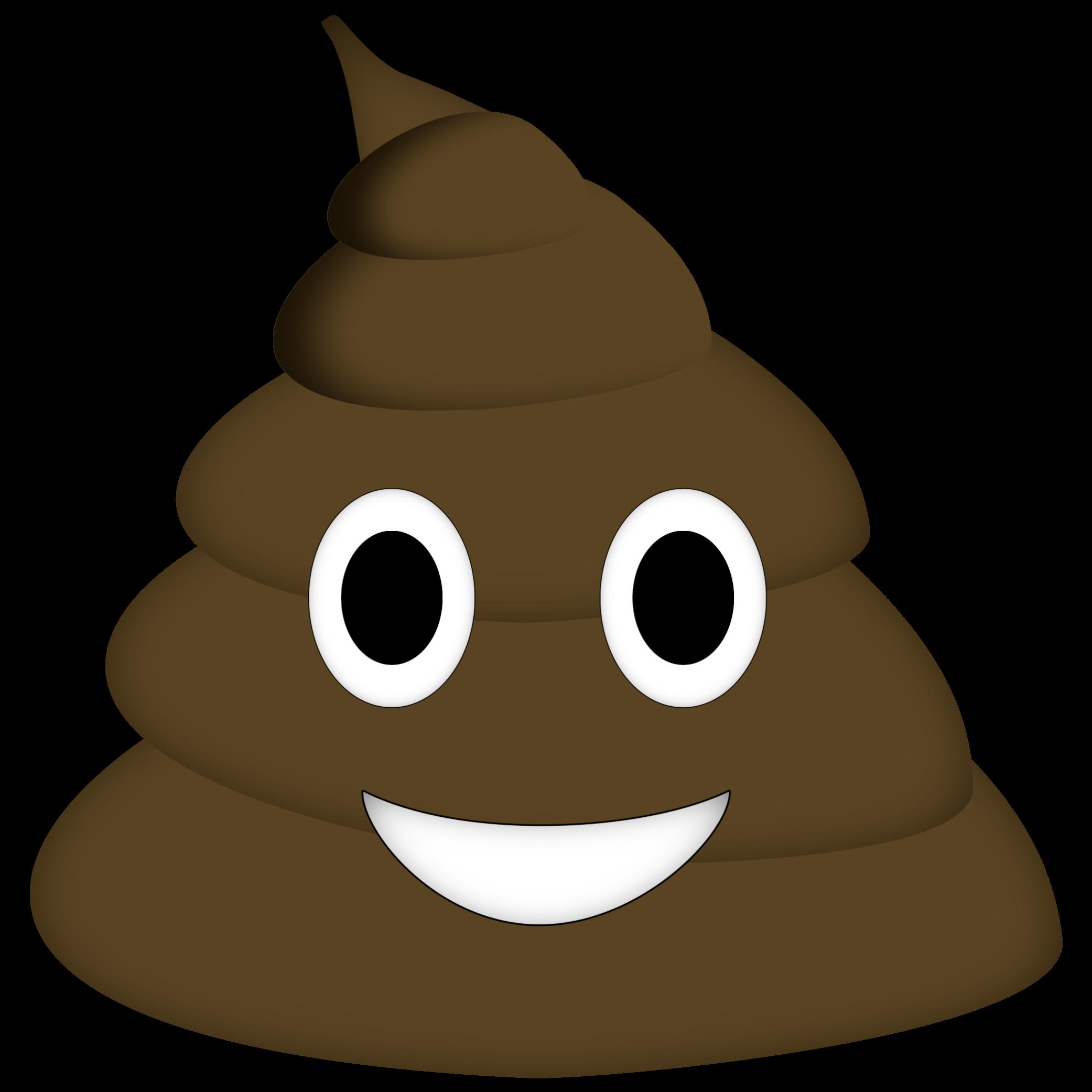 www papertraildesign com wp content uploads 2017 06 poop png rh pinterest com