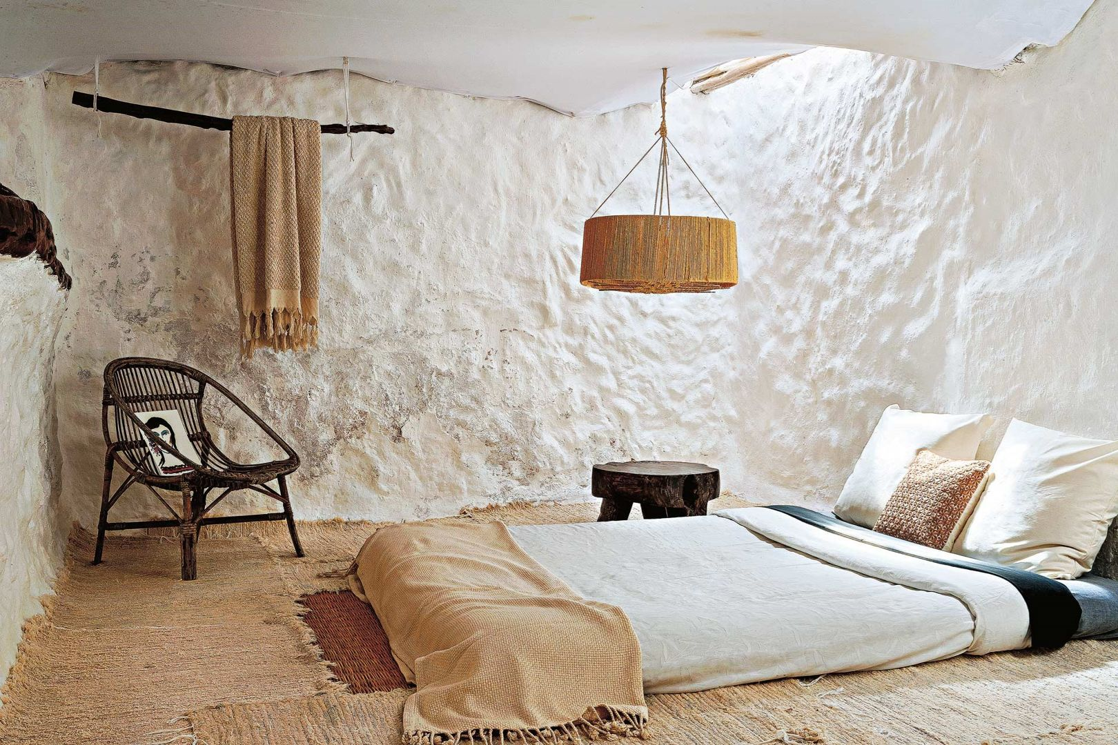 Ibiza Style Interieur : The most beautiful pictures of ibiza mediterranean