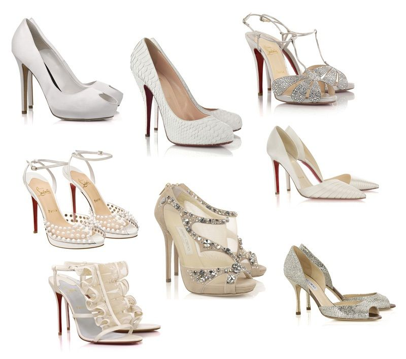 Kemal Tanca Yeni Ayakkabi Modelleri Ayakkabilar Ayakkabilar