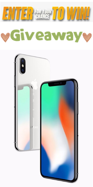 Today Your Chance To Get Iphone Xs Max For Free Get Free Iphone New Iphone Free Iphone