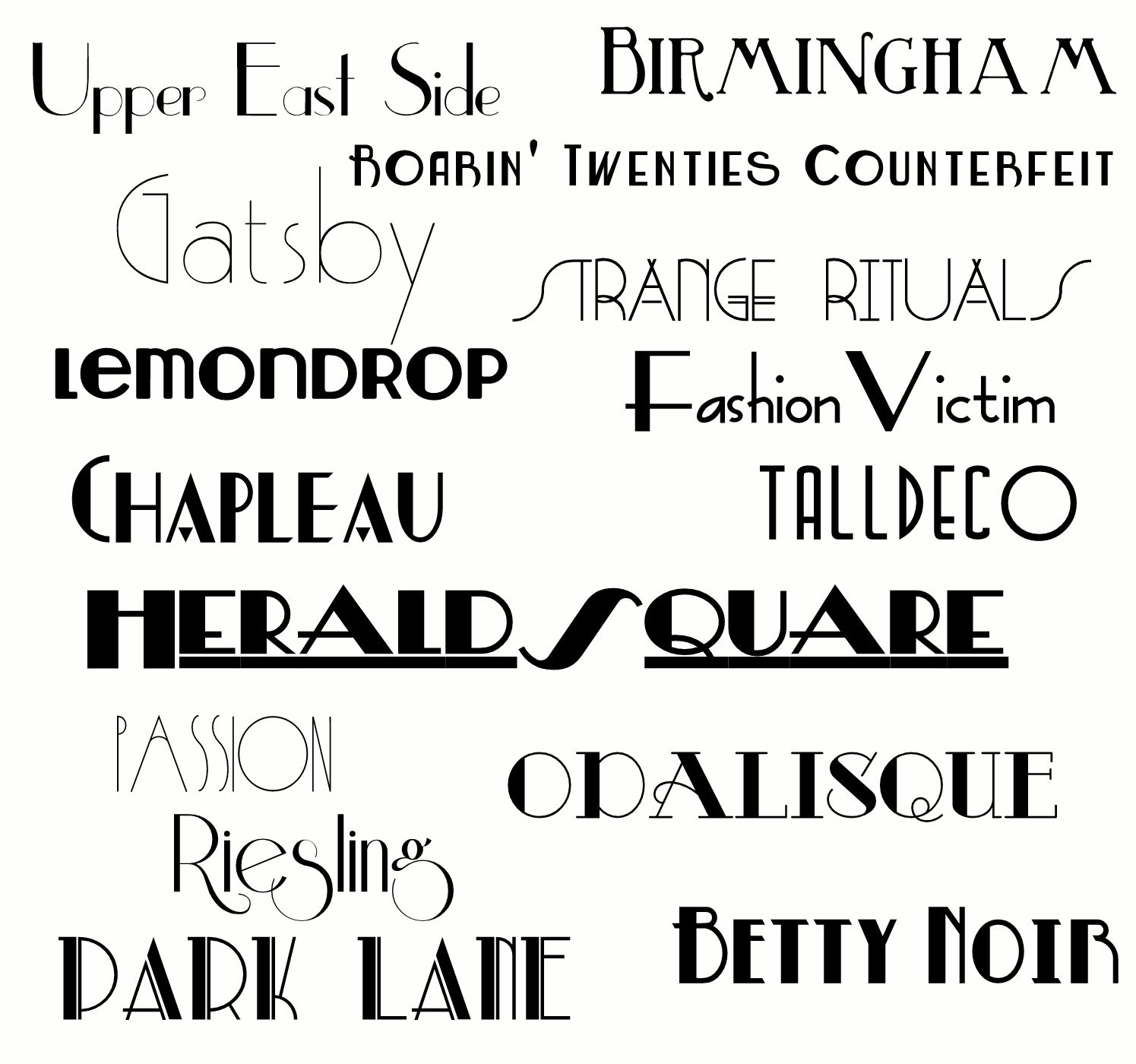 best cursive fonts in word 15 polices de caract 232 res inspiration gatsby technique 23091 | bb8ccca2db9059dcaf97439fe1aa9e0c
