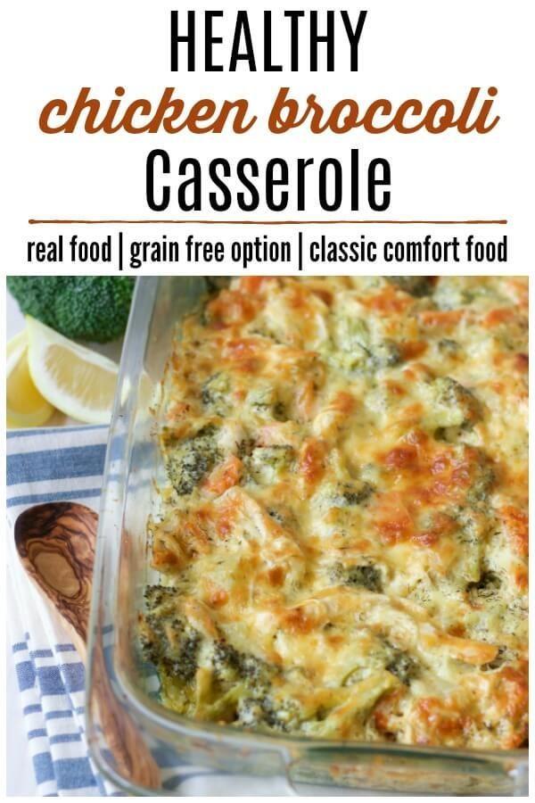 Frozen Broccoli Recipes Side Dish Keto
