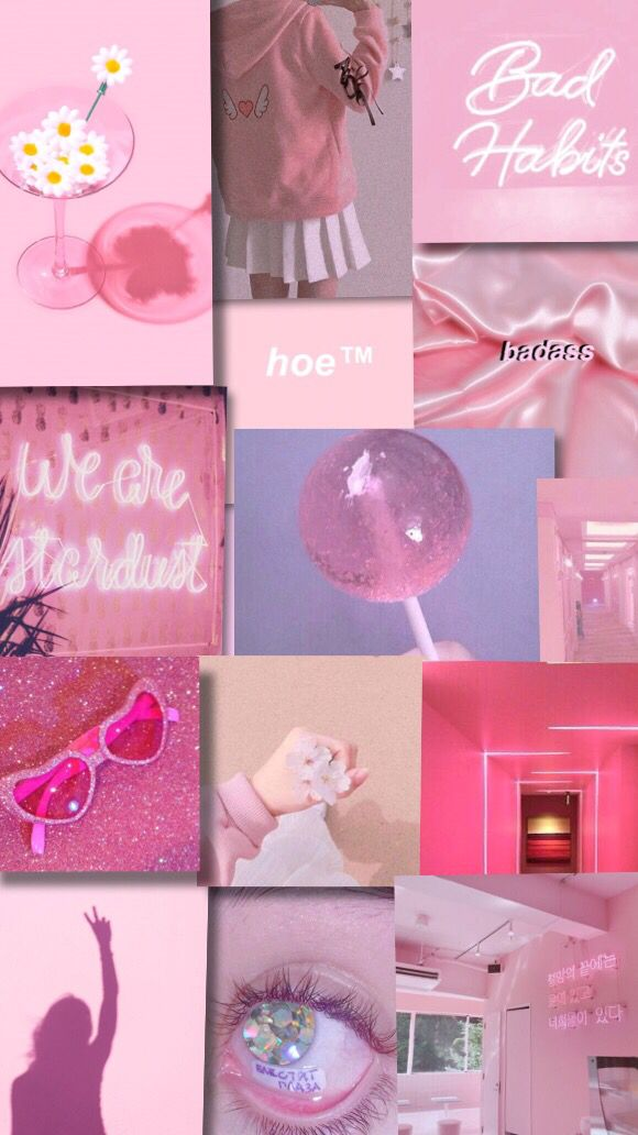 Pin By Christy Huffman Phillips On Pink Parade Pink Wallpaper Iphone Aesthetic Iphone Wallpaper Aesthetic Pastel Wallpaper