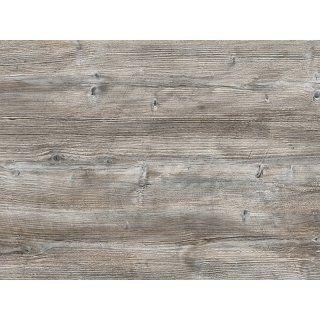 ponderosa pine arbeitsplatte wohnen pinterest haus arbeitsplatte k che und kuchen. Black Bedroom Furniture Sets. Home Design Ideas
