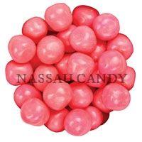 Grapefruit Fruit Sours