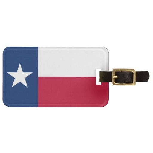 Texas Tags For Bags online after you search a lot for where to buyDeals          	Texas Tags For Bags lowest price Fast Shipping and save your money Now!!...