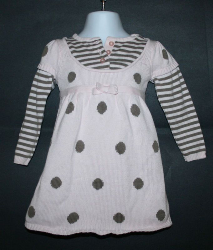 Piper And Posy Sweater Dress Sassy Girl Clothes Pinterest