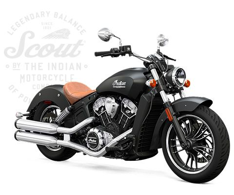2016 Indian Motorcycles Models Indian Motorcycle Motorcycle
