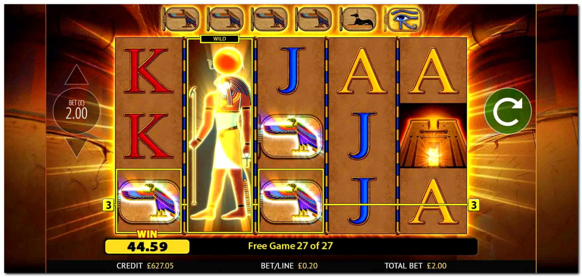 585 FREE Casino Chip at CasiPlay Casino (With images