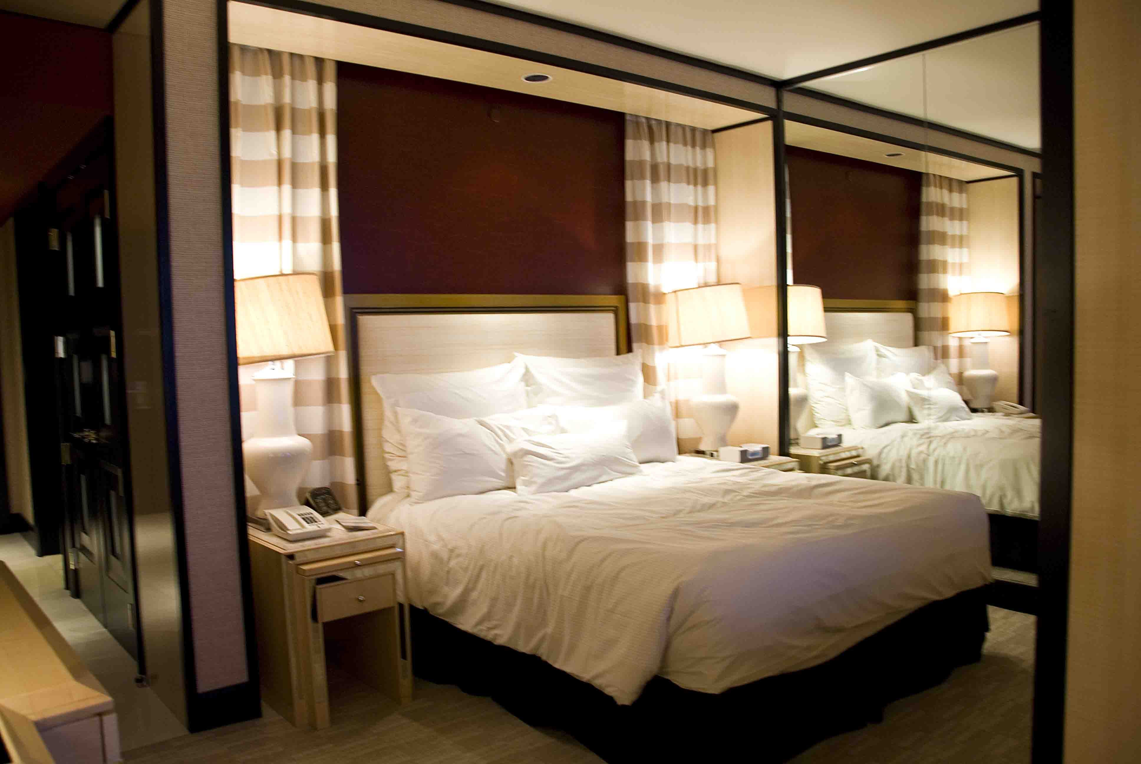 the wynn bedrooms encore at the wynn special offer deals