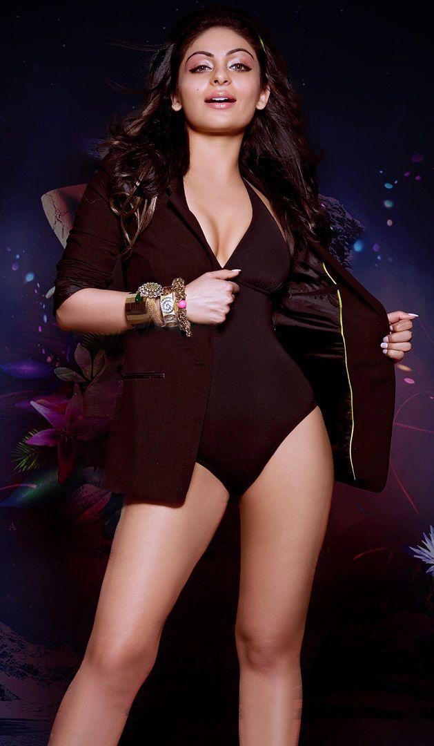 Neeru Bajwa Hot Pictures Neeru Bajwa Actress N Beuaty Queen
