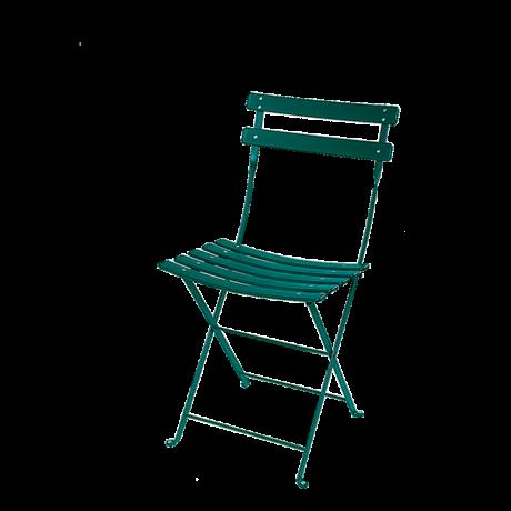 chaise trocad ro verte options location on aime le style classique et campagnard de cette cha. Black Bedroom Furniture Sets. Home Design Ideas