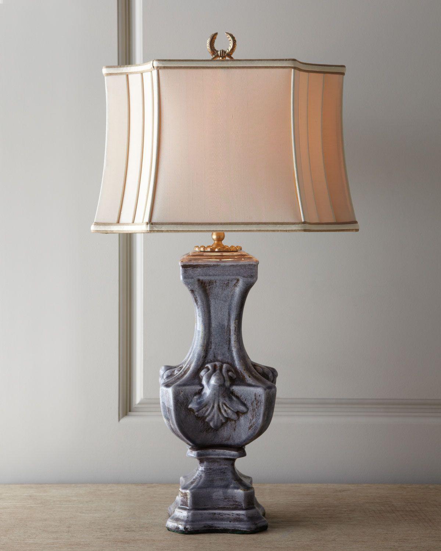 horchow lighting chandeliers. John-Richard Collection \ Horchow Lighting Chandeliers