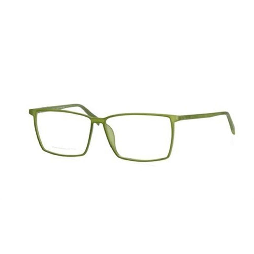 030Occhiali Italia 5572 5572 Independent Glasses Independent Italia 030Occhiali 7fy6bg