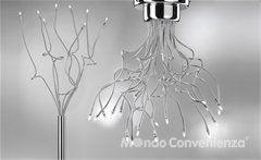 Webmobili Illuminazione ~ Illuminazione illuminazione elettra mondo convenienza la