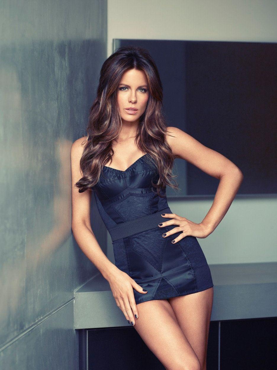 super-sexy-glamour-legs-video-nude-celebrities