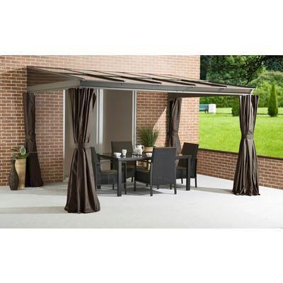 deck roof patio gazebo patio tents