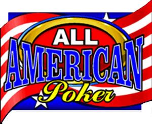 American Online Casino Real Money