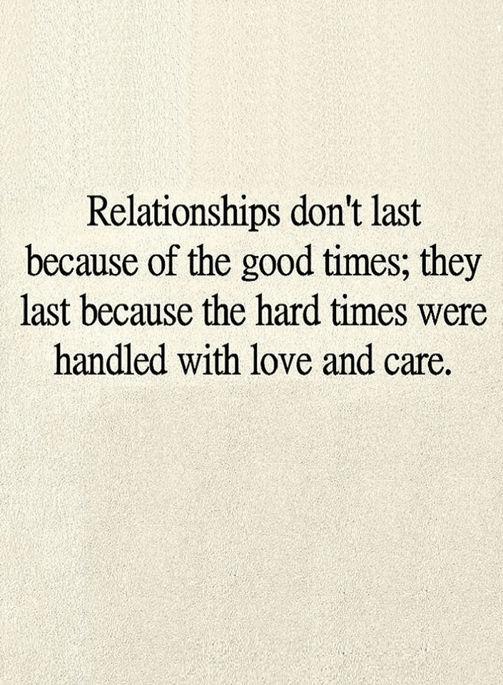 Quotes The Diet That Makes Relationships Healthier Is Made Up Of Hard Times Fake Relationships Can T Di Time Quotes Relationship Fake Relationship Love Quotes