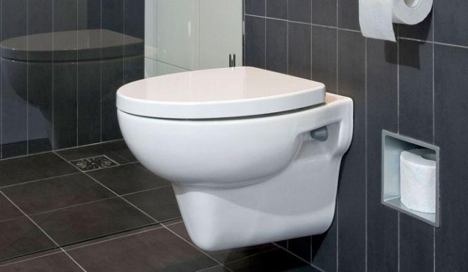 Hangend Toilet Badkamer : Afbeeldingsresultaat voor hangend toilet badkamer