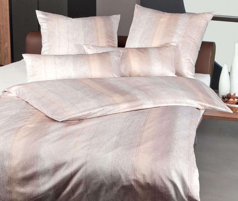 Bettwasche Set Messina 160x210 50x70 Bettwasche Satin Bettwasche Bettwasche Set