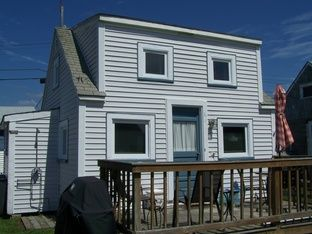 15 South Kingstown Tiny Homes For Sale