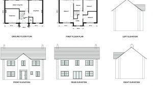 Zeichnen Sie 3D-Hauspläne online Zeichnen Sie 3D-Hauspläne online Free Kartinki I Fotografii   - For the Home - #3DHauspläne #Fotografii #Free #Home #Kartinki #online #Sie #Zeichnen