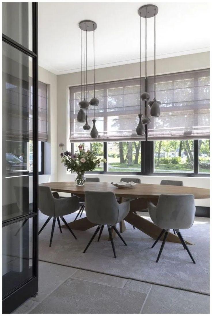 Woonkamer Eetkamer Set.70 Outstanding Dining Room Set Ideas For Your Inspiration 2 Huis