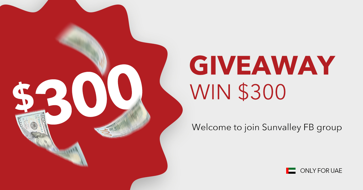 300 Cash Prizes Feel Free To Win Worth 300 3 100 Get Your Prize Via Paypal M Cash Prize Sweepstakes Sweepstakes Giveaways