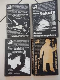 Seria Z Jamnikiem Szukaj W Google Book Cover Books Art