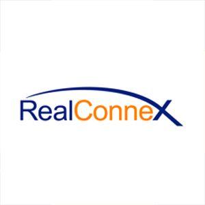 RealConnex