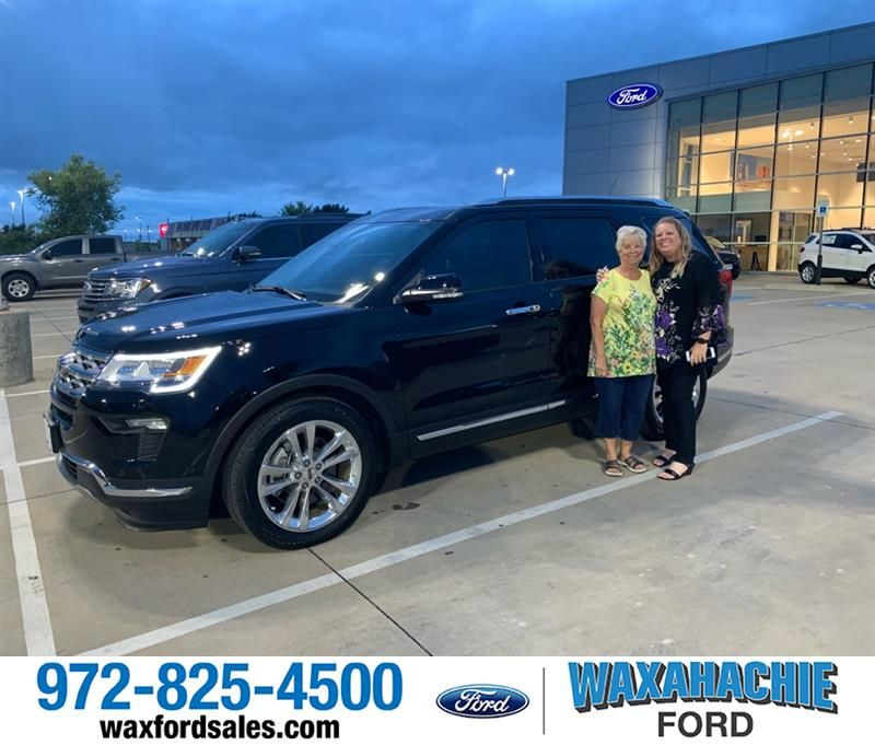 Waxahachie Ford Customer Review Another Vehicle From Waxahachie Ford Orlando Did A Fantastic Job Helping Me Get Into M Waxahachie Ford Sales Honda Dealership