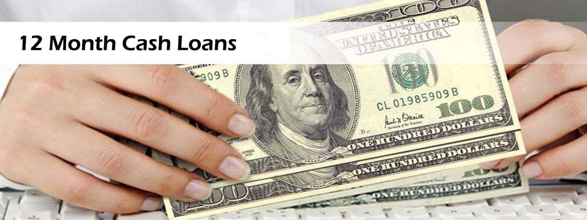 Legit payday loans in georgia image 10