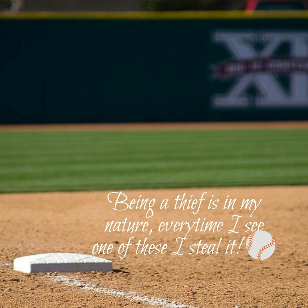 Pin by callie🥎 on softball ️ Sport quotes, Softball