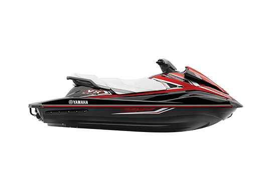 New 2016 Yamaha Vx Deluxe Jet Skis For Sale In California Ca 2016 Yamaha Vx Deluxe Largest Selection Of Used Inventory The World S Largest Powersports Deale