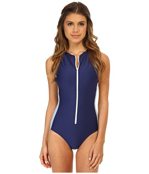 361ae603955f7 Next Good Karma Solid SUP Boy Short One Piece at SurfOutlet.com - Free  Shipping