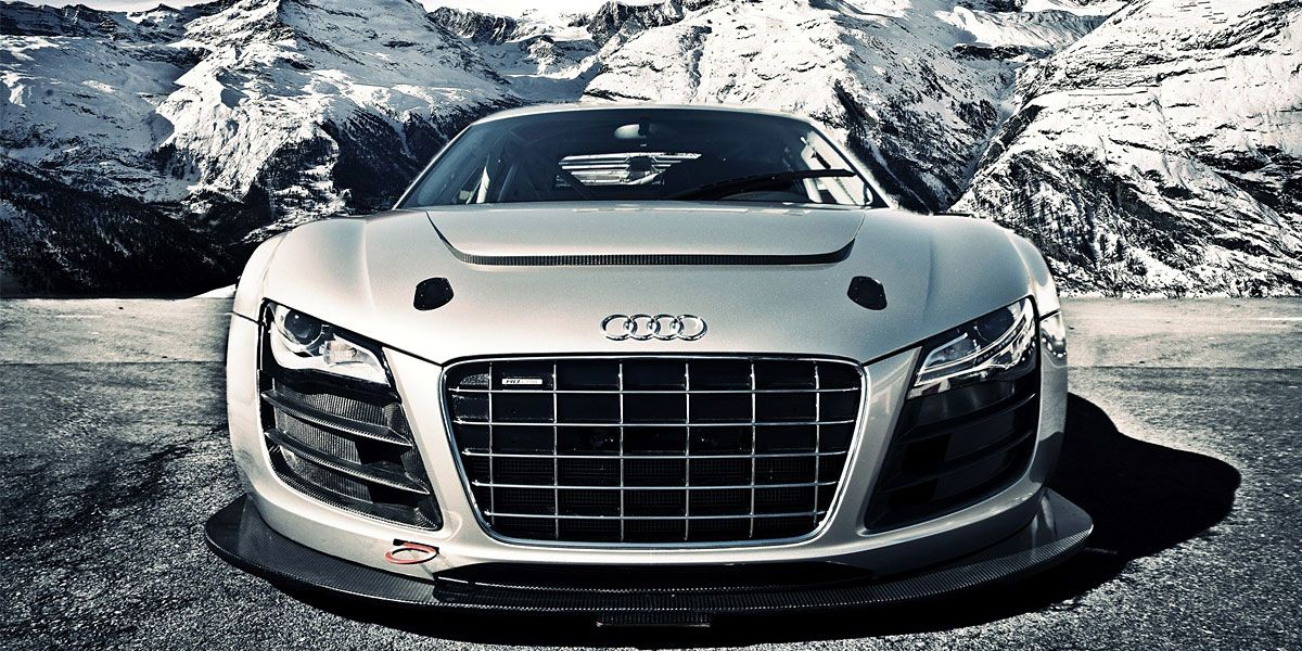 Pin By Nellie Tanteo On Cars Audi R8 Audi Cars Audi