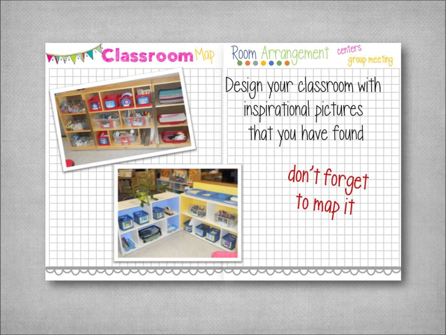 Watch to see how you can create your own lesson plan