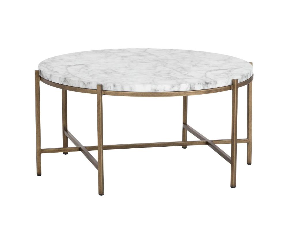 Losal Rectangular Coffee Table Coffee Table Rectangular Coffee Table Round Coffee Table [ 800 x 1000 Pixel ]