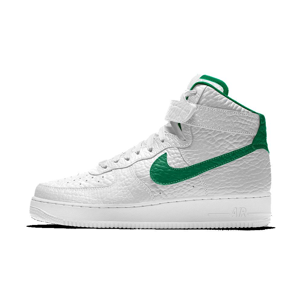 Nike Air Force 1 07 Chaussures De Proie