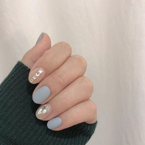 Korean Nail Art Idea #labeau_nail #Akiwarinda #nailart #korean #nail #art #koreannailart Korean Nail Art Idea #labeau_nail #Akiwarinda #nailart #korean #nail #art #koreannailart Korean Nail Art Idea #labeau_nail #Akiwarinda #nailart #korean #nail #art #koreannailart Korean Nail Art Idea #labeau_nail #Akiwarinda #nailart #korean #nail #art #koreannailart